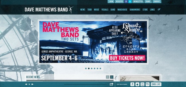 36-Dave-Matthews-Band-1024x480