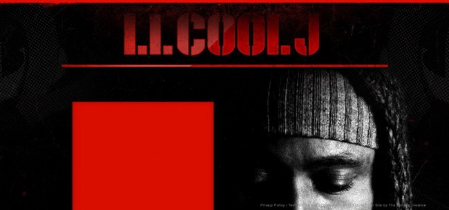37-LL_Cool_J-1024x480