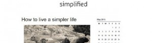 37-simplified