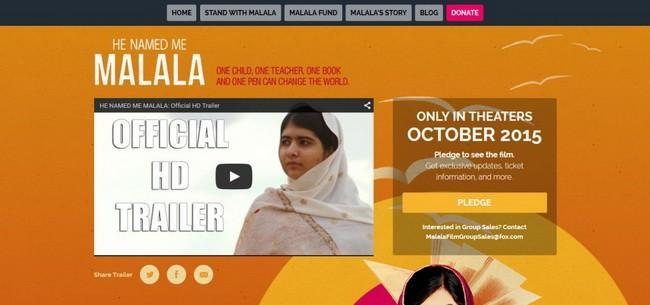 39-Malala-Yousafzai-1024x480