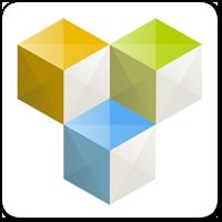 Сравнение Топ-3 строителей кастомных страниц в WordPress (WordPress Page Builder)