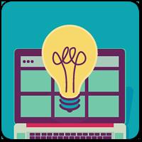 40 бесплатных тем WordPress для личного блога или сайта фрилансеров