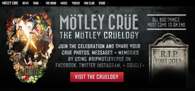 41-Motley_Crue-1024x480