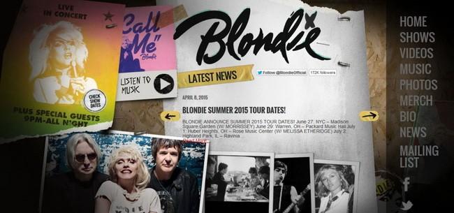 47-Blondie-1024x480