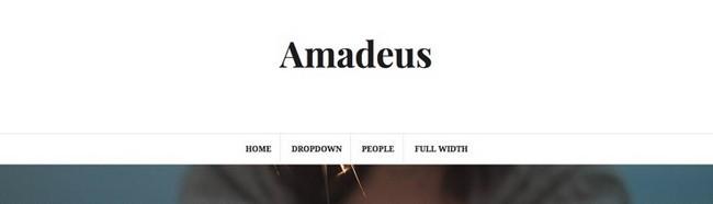 47-amadeus