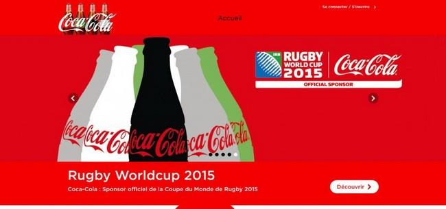 48-Coca-Cola-1024x480