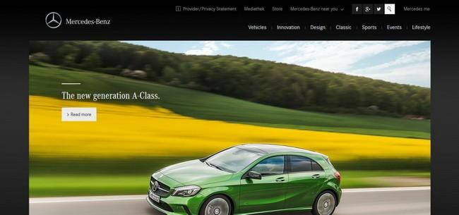 49-Mercedes-Benz-1024x480