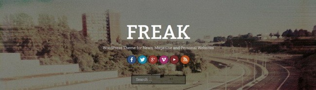 50-freak
