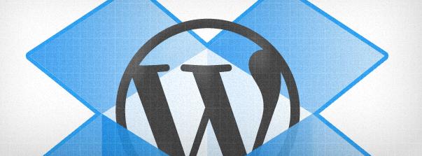 WordPress-dan foydalanishning 7 yilida olingan 7 ta dars