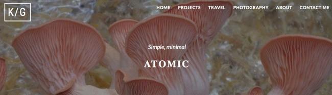 53-atomic