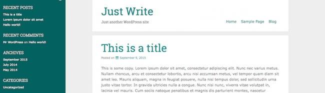 54-just-write