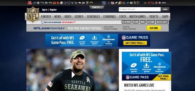 56-NFL-1024x480