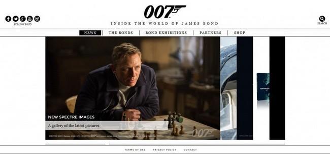 58-James_Bond-1024x480