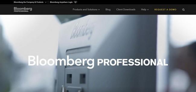 59-Bloomberg-1024x480