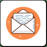 5 бесплатных плагинов для быстрого создания базы Email-подписчиков