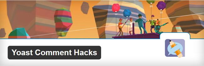 6-yoast-comment-hacks-plugin