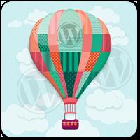 60+ отличных и бесплатных тем WordPress для личного сайта или блога