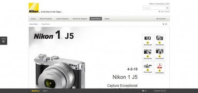 61-Nikon-1024x480