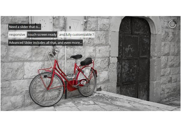 14 WordPress-плагинов для отображения фотографий с Flickr: https://wpcafe.org/tutorials/14-flickr-plugins/