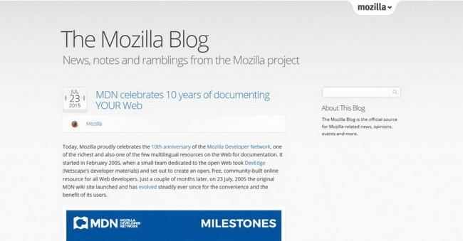 71-Mozilla-1024x534
