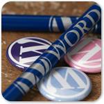 7 уроков, выученных за 7 лет использования WordPress