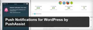8-pushassist-wordpress-plugin