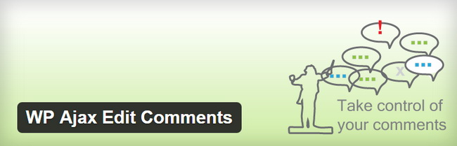 8-wp-ajax-edit-comments-plugin