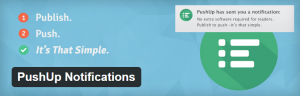 9-pushup-notifications-wordpress-plugin