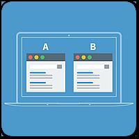 A/B-тестирование на WordPress: специальные плагины для сплит-теста настроек вашего сайта