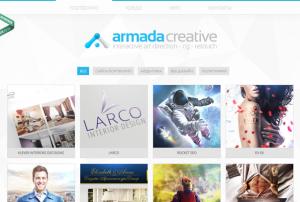 Armada Creative