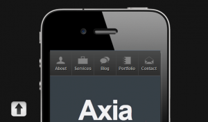 Axia Mobile