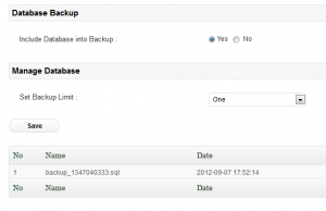 Backup-WordPress-to-Google-Drive11