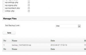 Backup-WordPress-to-Google-Drive12