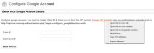 Backup-WordPress-to-Google-Drive2
