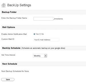 Backup-WordPress-to-Google-Drive8