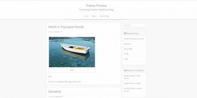 Base-WP-theme-e1421919505984