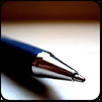 5 вещей, о которых стоит задуматься перед тем, как создавать блог