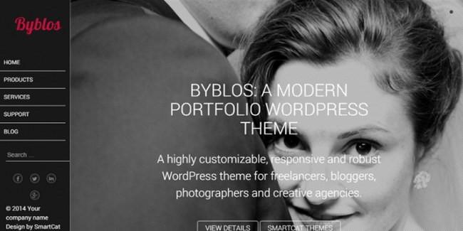 Byblos-theme-e1421919513267