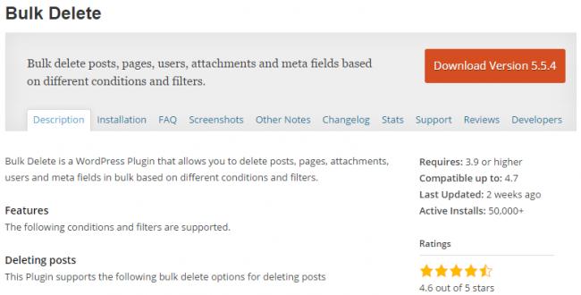 Как выявить и удалить спам-пользователей на вашем WordPress сайте