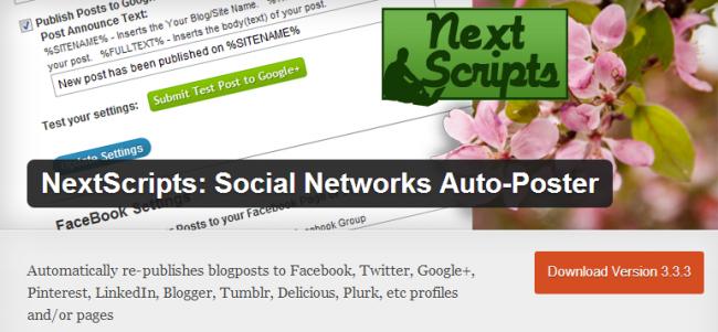 популярных движков для создания социальной сети
