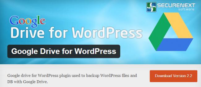 Capture220 650x284 Плагины и сервисы для резервного копирования сайтов на WordPress