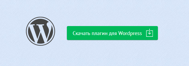 Openstat — защищенный сервис статистики для вашего WordPress сайта