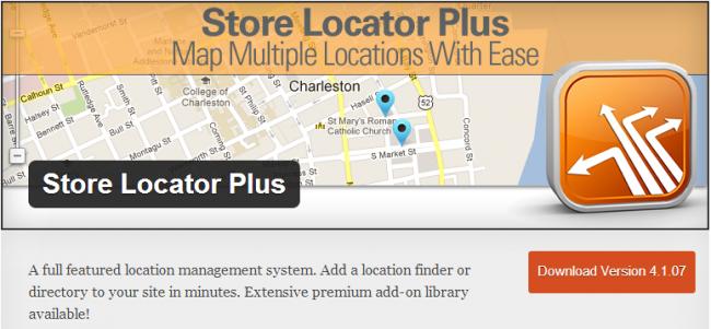 Capture48 650x301 Добавляем локацию мест Google Maps на ваш WordPress сайт