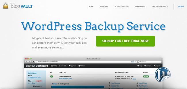 Capture511 650x310 Плагины и сервисы для резервного копирования сайтов на WordPress