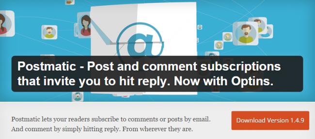 6 бесплатных плагинов WordPress для улучшения стандартных комментариев