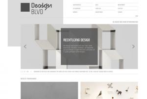Design Blvd