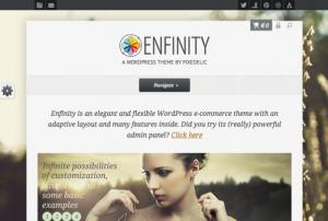 ENFINITY
