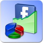 Статистика по вашему WordPress-сайту: Facebook Insights