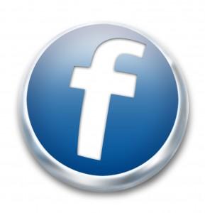 Facebook-button-oval-289x300