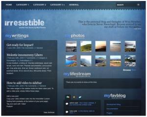 Fantastic Free WordPress Themes_1